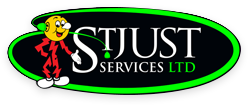 St Just Services Limited